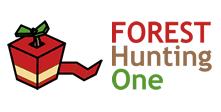 株式会社FOREST Hunting One